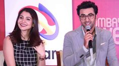 Movies Masalaa: 'Ae Dil Mushkil' celebrates Ranbir Kapoor and Anus...