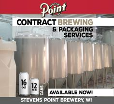Image result for stevens point brewery