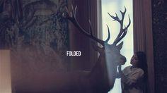 Folded-shortfilm documentary