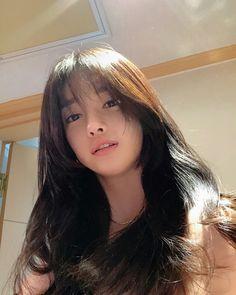 japanese asian girl cute beautiful pretty sexy teen young model idol skirt student school high school beauty school girls big ass สวย big tits cosplay pretty little girl 美しい Beautiful Japanese Girl, Beautiful Asian Girls, Uzzlang Girl, Girl Face, Cute Asian Girls, Cute Girls, Asian Beauty, Korean Beauty, Japonese Girl