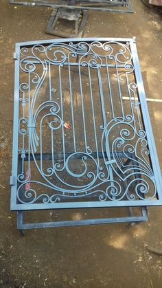 5 Grand Tips AND Tricks: Fence Photography Paths fence design.Cedar Fence With Wire metal fence gate.