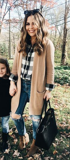 #fall #outfits .. Click To Shop This Look.- Tap the link now to see our super collection of accessories made just for you!