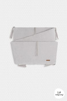 Babys Only, Pebble Grey, Playpen, How To Make Bows, Your Child, Children, Young Children, Boys, Dog Playpen