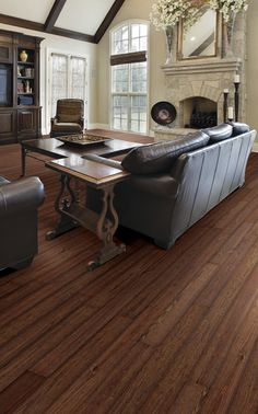 1000 Images About Old Worlde Hardwood Floors On Pinterest