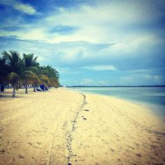Get away to CocoCay.