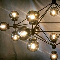 Lighting Bimaxlight