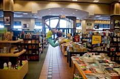 See this image of Barnes & Noble, West Nyack, NY - Aisha Mitchell in NY Times Bestselling book: Dancers Among Us Shall We Dance, Just Dance, Dancers Among Us, Dance Photography, Ballet Dancers, Ny Times, Real Life, Beautiful Pictures, Beautiful Things