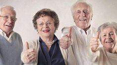 ¿Por qué relacionamos el paso de los años con una peor salud bucodental? http://w.abc.es/zq6mhv