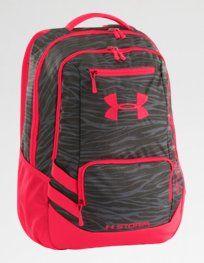 Boys' Backpacks, Bookbags & Duffle Bags - Under Armour Under Armour Outfits, Nike Under Armour, Under Armour Rucksack, Forme Fitness, Boys Backpacks, School Backpacks, Nike Flyknit, School Bags, Zapatos
