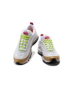 1ef2fa1e45d 13 Best nike air max 97 womens images