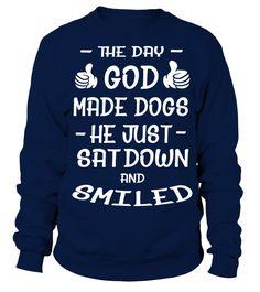 Dog--Christmas  #gift #idea #shirt #image #doglovershirt #lovemypet