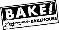 baking classes at zingermans