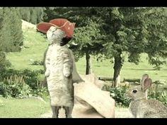 De gelaarsde kat Edgar Allen Poe, Video Film, Dutch, Fairy Tales, Preschool, Youtube, Movies, Kids, Preschools