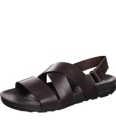 Sandale Geox Barbati Piele Maro   Cea mai buna oferta Shoes, Fashion, Moda, Zapatos, Shoes Outlet, Fashion Styles, Shoe, Footwear, Fashion Illustrations