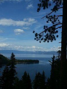 Lago Tahoe Lago Tahoe, Celestial, Sunset, Outdoor, Outdoors, Sunsets, Outdoor Games, Outdoor Life, The Sunset
