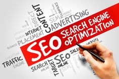 http://usainternetmarketingservices.blogspot.in/2017/07/chicago-seo-consultant.html
