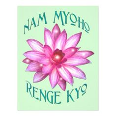 nam myoho renge kyo   Nam-myoho-renge-kyo   ♥Ƹ̵̡Ӝ̵̨̄Ʒ♥ ღ Ƹɳ Մɳ Ɽïɳ ...