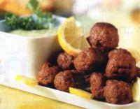 griekse_gehaktballetjes_met_citroen-eiersaus