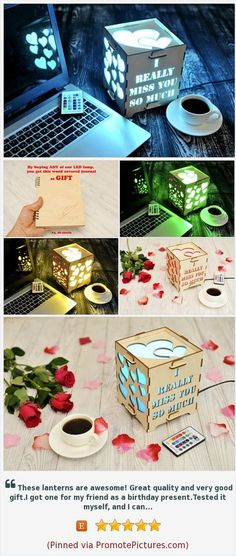 32 awesome diy gifts for your boyfriend diy pinterest handmade boyfriend gift for him long distance relationship gift for husband birthday gift for boyfriend love gift for men personalized gift for him solutioingenieria Choice Image
