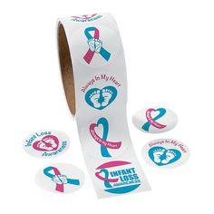 ca7cd6da988 63 Best Endometriosis Awareness Fundraisers images in 2015 ...