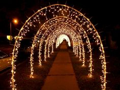 If you are looking for large bulb outdoor christmas lights you've come to the right place. We have 18 images about large bulb outdoor christmas lights including images, pictures, photos, wallpapers, and more. Wedding Hall Decorations, Wedding Entrance, Entrance Decor, Wedding Stage Backdrop, Prom Decor, Decor Wedding, Diy Wedding, Wedding Stuff, Wedding Send Off