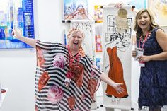 Buy or sell contemporary art, photography + sculpture at the Affordable Art Fair Singapore. Find out how to exhibit and book artfair tickets online. Singapore Art, Craft Museum, Affordable Art Fair, Arts And Crafts Movement, 5 Year Olds, Old Art, Preschool Crafts, Contemporary Art, Kimono Top