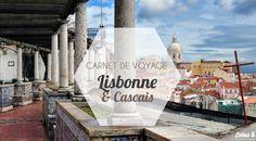 carnet-de-voyage-lisbonne-couverture-02