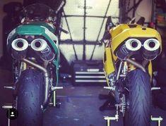 Ducati 916, Ducati Superbike, Moto Ducati, Super Bikes, Antique Cars, Passion, Vintage Cars