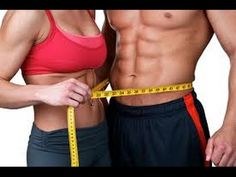 Diet Plan To Lose Weight Fast : | Weight Loss Tips, How to Diet