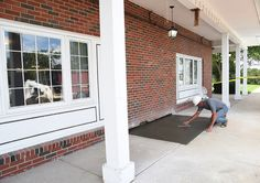 Renovations continue at Jefferson City Manor | News Tribune