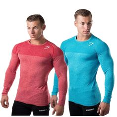 Mens Long Sleeve T shirt Bodybuilding Fitness Gyms Clothing 2017 New Mens Gyms Compression Sporting Tops Tight Tee //Price: $16.00 & FREE Shipping //     #latest    #love #TagsForLikes #TagsForLikesApp #TFLers #tweegram #photooftheday #20likes #amazing #smile #follow4follow #like4like #look #instalike #igers #picoftheday #food #instadaily #instafollow #followme #girl #iphoneonly #instagood #bestoftheday #instacool #instago #all_shots #follow #webstagram #colorful #style #swag #fashion