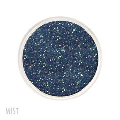 Mist Glitter
