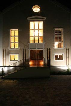 PHI  - www.lieblingsplatz.eu, Raum, Interior, Architektur, Innenarchitektur, Design, Gestaltung, Fassaden, Denkmal