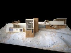nexttoparchitects  Casa NM14 #paulcremoux : @paulcremouxstudio