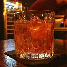2017 in Cocktails Dublin Pubs, Dublin Ireland, Cocktail Menu, Falling Asleep, Irish Whiskey, I Fall, Justice League, Whisky, How To Fall Asleep