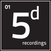 Zuko - Passion (Deepologic Remix) 5 and Dime Recordings