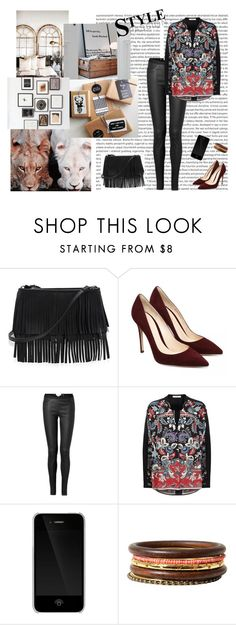 """""""Pashion"""" by lol5295 ❤ liked on Polyvore featuring White House Black Market, Helmut Lang, Etro, Incase, women's clothing, women's fashion, women, female, woman and misses"""