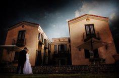 Real Life, Wedding Photography, Weddings, Painting, Art, Art Background, Wedding, Painting Art, Kunst