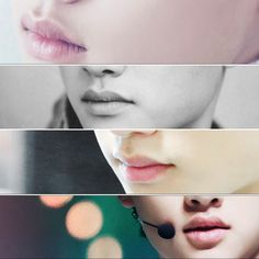 Do Kyung Soo | D.O lips | EXO