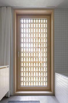 BATHROOM - LIGHT - PRIVACY HBJ-12_INNAUER-MATT