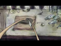Oscars 2015: Best Animated Short Film Contenders   Cartoon Brew
