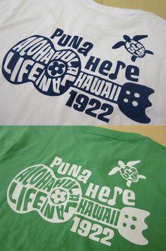 ウクレレとホヌ(ウミガメ)が可愛すぎる♪。HULA LANI  フララニ半袖 プリントTシャツ(ウクレレ&ホヌ)S/S PRINT T-SHIRT 2014SS新商品!! Chalk Art, Ukulele, New Product, Graphic Tees, Reusable Tote Bags, Short Sleeves, Logos, T Shirt, Supreme T Shirt