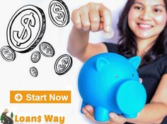 A Guide That Helps In Choosing Installment Loans Online With Feasible Terms- http://myloansway.blogspot.com/2017/06/a-guide-that-helps-in-choosing.html