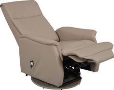 magnifique fauteuil releveur pivotant le alizee ce fauteuil releveur a de nombreuses. Black Bedroom Furniture Sets. Home Design Ideas