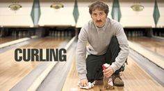 Curling Curling, All About Time, Movies, Freeze, Frames, Film, 2016 Movies, Movie, Film Stock