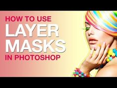 Our #1 PRO Tutorial ever is now on Sale! https://phlearn.com/popular How to Use Layer Masks in Photoshop Layer Masks are one of the most important tools in P...