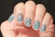 Magnifique Nails