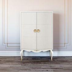 Amazing designer Cabinets to Inspire Your Home Décor  www.bocadolobo.com #bocadolobo #luxuryfurniture #interiordesign #designideas #homedesignideas #homefurnitureideas #furnitureideas #furniture #homefurniture #livingroom #diningroom #cabinets #luxurycabinets #moderncabinets #moderncabinetideas