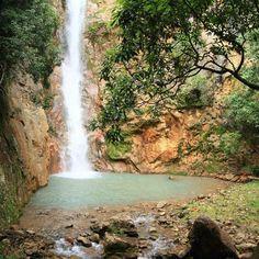 7 Destinations to Visit in Labuan Bajo