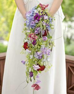 Die 52 Besten Bilder Von Brautstrauss Wedding Bouquets Boyfriends